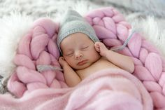 TOP BABY GIFT IDEAS