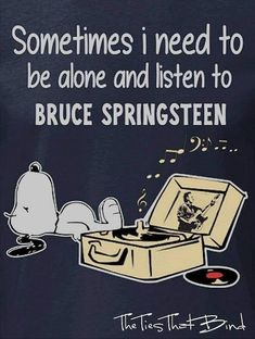 My Therapy The Jersey Devil, New Jersey, Bruce Springsteen Quotes, The Boss Bruce, Boss Me, E Street Band, Born To Run, Jersey Girl, Greatest Songs