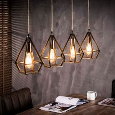 Discover recipes, home ideas, style inspiration and other ideas to try. Living On The Edge, Ikea Hack, Make Time, Lighting Design, Sweet Home, New Homes, Ceiling Lights, Interior Design, House