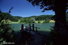 Bichelsee Strandbad 57km River, Outdoor, Public Bathing, Swiss Guard, Outdoors, Outdoor Living, Garden, Rivers