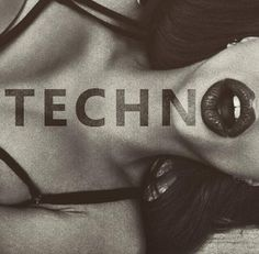 Find images and videos about techno on We Heart It - the app to get lost in what you love. Dj Techno, Techno Party, Minimal Techno, Kendrick Lamar Music, Tech House Music, Tecno, Dance Music, Dj Music, Electronic Music