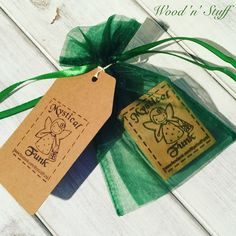 Brand new rubber stamps from www.woodnstuffrustic.co.uk