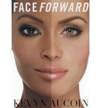 Another GREAT make up how to book by Kevyn Aucoin...