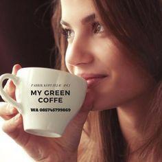 IKUTAN YUK, PROGAM BAKAR LEMAK HANYA DALAM 18 HARI AJA, MURAH LOH CUKUP 99 RIBU AJAH LOH, YUK DIORDER MUMPUNG STOCK MASIH READY, JANGAN SAMPAI KEHABISAN YAH My Green Coffe dengan harga terjangkau dan kualitas terdepan. Bagi yang berminat bisa kontak dan konsultasi Via WA : 085745799869 Sms: 085745799869 BBM : D9D66F38 LINE add @oiy1883 Slimming Green Kopi adalah minuman beraroma kopi organik, dibuat dari 100% atas kualitas biji kopi hijau organik.