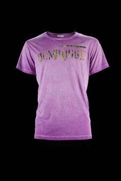 http://www.bomboogie.it/it/uomo/t-shirt-jersey-uomo-girocollo-9.html/a/1/o/pinterestpost/