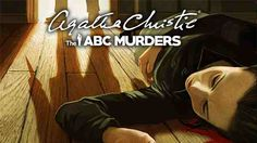 Artefacts Studios Agatha Christie The ABC Murders, an adventure and investigation game adapted from the classic Agatha Christie novel, is now available for digital download on Xbox One.