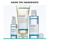 As seen on @Sephora's #TheBeautyBoard on Sephora.com.