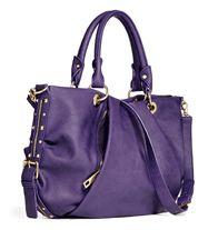 mark Go Royal Bag Order at: www.youravon.com/lindamartinez