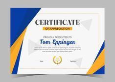 Professional Letterhead Template, Invoice Design Template, Letterhead Business, Flyer Template, Certificate Of Achievement Template, Certificate Design, Certificate Templates, Postcard Layout, Postcard Template