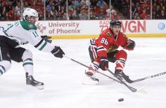 Teuvo Teravainen, the Center Chicago Has Been Waiting For? - http://thehockeywriters.com/teuvo-teravainen-the-center-chicago-has-been-waiting-for/