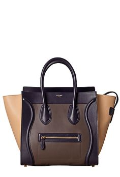 I do not like the bags but how they make me feel- http://www.giannottibags.it/