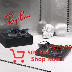 Calling all metal fans. Check out the #MetalHeads Collection Erika @ www.ray-ban.com Caprese Appetizer, Beagle Breeds, Snowboard Equipment, Q50, Stuff And Thangs, Sams, Baseboards, Dory, Biceps