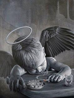 https://www.facebook.com/streetartsavemylife/photos/a.542610289175266.1073741949.161613327274966/549366748499620/?type=3