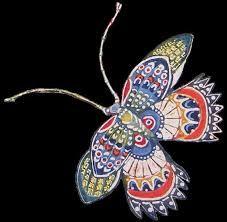 Image result for batik art