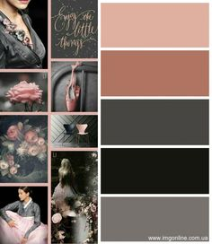 living room color scheme ideas 49 New Ideas For Kitchen Colors Living Room And Rgb Palette, Bedroom Colour Palette, Colour Pallette, Bedroom Colors, Rose Gold Color Palette, Gray Bedroom, Bedroom Ideas, Color Schemes Colour Palettes, Kitchen Colour Schemes