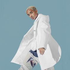 The wunderkind has a new collection with G-Star and a whole bunch of thoughts on why Batman is a style icon. Jaden Smith, Will Smith, Trey Smith, Justin Bieber, Faire Son Coming Out, After Earth, Girls Bomber Jacket, Kim Basinger, Jada Pinkett Smith