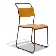 Rubik Chair - Chairs - Shop