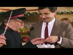 Funny Vine Compilation, Army Band, Mr Bean, Funny Vines, How To Find Out, Comedy, Beans, Hilarious, Humor