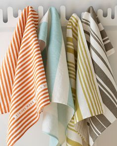 great kitchen colors @studiopatro - use cloth not paper :) - use cloth not paper :) - use cloth not paper :) - use cloth not paper :) - use cloth not paper :)