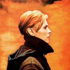 デヴィッド・ボウイの写真集『Bowie』 掲載写真22枚をヴィンテージ写真サイトが特集紹介 - amass