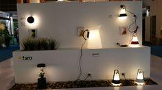 GROW, JARETT, CAT Hong Kong, Cat, Lighting, Home Decor, Wall Sconces, Lanterns, Homemade Home Decor, Cat Breeds, Cats
