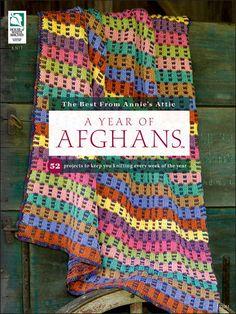 Knitting Pattern Books Free Download : 1000+ images about Knitting Afghan & Throw Pattern Downloads on Pinterest...