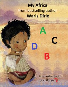 My first reading book for children! First Reading Books, New Details, Bestselling Author, Books To Read, Education, Children, Html, Author, Faith