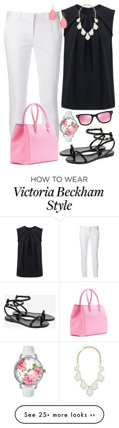 """Untitled #2474"" by emmafazekas on Polyvore"