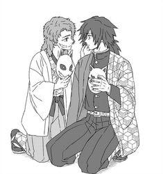 kimetsu no yaiba Slayer Meme, Demon Slayer, Reborn Katekyo Hitman, Hitman Reborn, Anime Demon, Anime Manga, Otaku, Anime Nerd, Fandom