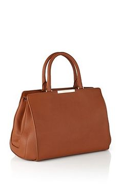 e8eef65eb5cb Gucci Bamboo Bags  An Iconic History