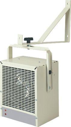 Dimplex DGWH4031 4000-Watt Garage/Workshop Heater.Tough, rugged, high-performance – heats quickly. More Detail at http://suliaszone.com/dimplex-dgwh4031-4000-watt-garageworkshop-heater/