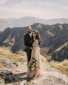 So much Joy! Aaron and Monita on top of the world. Top Of The World, Wedding Photography, Joy, Wedding Dresses, Instagram, Fashion, Wedding Shot, Bride Gowns, Wedding Gowns