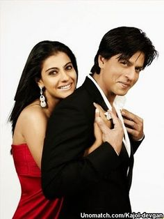 Kajol Devgan (née Mukherjee ) (born 5 August 1974[1][2]), known mononymously as Kajol, is an Indian film actress who predominantly works in Hindi cinema. She has received six Filmfare Awards from eleven nominations, and along with her late aunt Nutan, holds the record for most Best Actress wins at Filmfare, with five.[3] In 2011, the Government of India awarded her with the Padma Shri, the fourth highest civilian award of the country. like : http://www.Unomatch.com/Kajol-devgan/