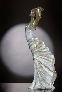 chabrolle sculpteur | Recent Photos The Commons 20under20 Galleries World Map App Garden ...