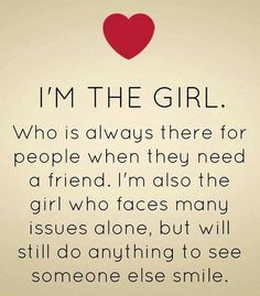 Looking for for real friends quotes?Browse around this website for unique real friends quotes ideas. These entertaining quotes will bring you joy. Real Quotes, Super Quotes, This Is Me Quotes, True Quotes About Love, Qoutes About Smile, The Right Person Quotes, Fake Family Quotes, Best Quotes Of All Time, Joy Quotes