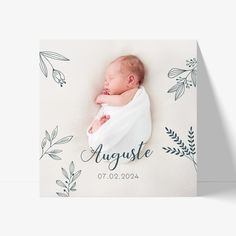 Faire Part Photo, How To Draw Hands, Baby, Custom Candles, Chart, Newborn Babies, Infant, Baby Baby, Doll