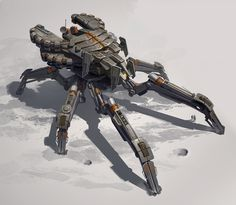http://conceptartworld.com/wp-content/uploads/2013/04/Darren_Bartley_19b.jpg
