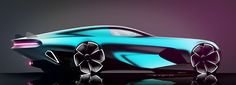 Sketch book on Behance – Car Racing & Car Classic Car Design Sketch, Truck Design, Car Sketch, Monster Truck Birthday, Futuristic Cars, Car Drawings, Future Car, Automotive Design, Car Photos