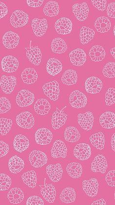 Картинка с тегом «background, pattern, and wallpaper»