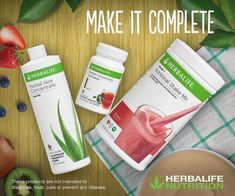 Herblyshop.co.za  ,, Your Online Shopping  The Website that helps Customer Get the Results they Need and Want!  It is all about Nutrition!  Food On the Go , Result is what you Get?  Taste our Product , (order online)  www.herblyshop.co.za Formula 1 Herbalife, Herbalife Shop, Herbalife Quotes, Herbalife Meal Plan, Herbalife Shake Recipes, Herbalife Distributor, Herbalife Nutrition, Herbalife Products, Nutrition Club