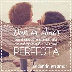 Love Rules, Godly Dating, Christian Messages, Spiritual Messages, Christian Girls, Love Life Quotes, God Bless You, Jesus Loves Me, Dear Lord