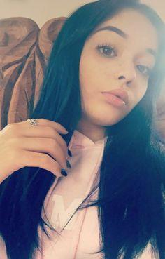 Taishmara Rivera (@TaishmaraDaily) | Twitter