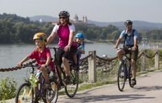 Bicycle, Vehicles, Kids, Bike, Bicycle Kick, Bicycles, Car, Vehicle, Tools