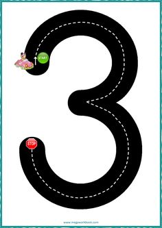 Check our collection of free math activities printables for fun and engaging math activities for your preschooler/kindergartener. Your child is going to love learning numbers with these interesting activities. Teaching Numbers, Math Numbers, Teaching Math, Teaching Reading, Kindergarten Math Activities, Preschool Activities, Math Games, Number Formation, Free Math