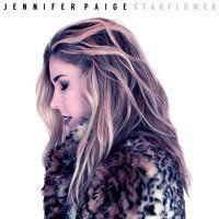 Starflower — Jennifer Paige