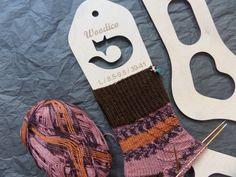 wooden sock blockers-Wooden Sock Forms-Blockers Knitting Board-Sock Stretchers Wooden-Knitted socks-Wooden Sock Shapes-Hand Knit Socks by woodico on Etsy
