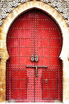 "Meknes, Morocco | #rckeyru Follow me <a href=""https://ru.pinterest.com/rckeyru/boards/"">>>>>>> CLICK HERE TO FOLLOW</a>"