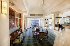 Meet the New Look Town Lodge Midrand @citylodgehotels www.nightowlmedia.co.za