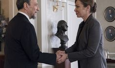 Showtime's Homeland wraps up its sixth season Sunday and as usual, the wrapping will have some loose ends hanging out. Loose Ends, Homeland, May, Hanging Out, Things To Think About, Sunday, Seasons, Fictional Characters, Domingo