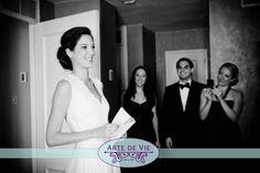 New Orleans French Quarter Wedding                             | Coordination | Get Polished Events | Photographer | Arte De Vie | Reception | Latrobe's On Royal | Florals | NOLA-FLORA